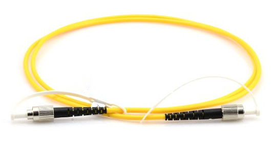 PM patch cables