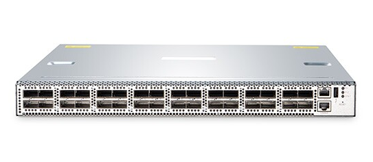 S9000-48B6C 25G Open Networking Switch