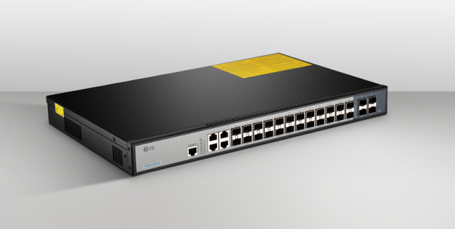 gigabit-ethernet-switch