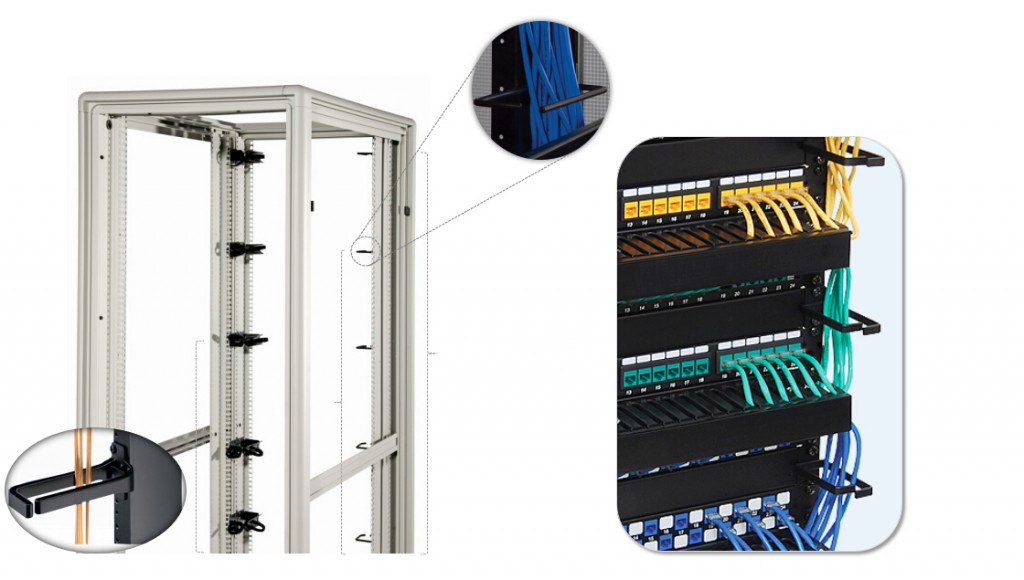 server-rack-cable-management-with-d-rings