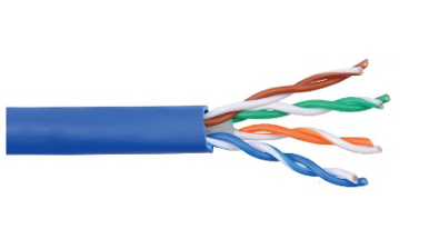Re Crimp Ethernet Cable: RJ45 Cat5e cable How to Crimp It?rh:fiberopticshare.com,Design