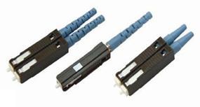 FiberStore MU Connector