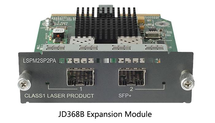 JD368B