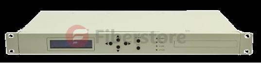 CATV EDFA Amplifier