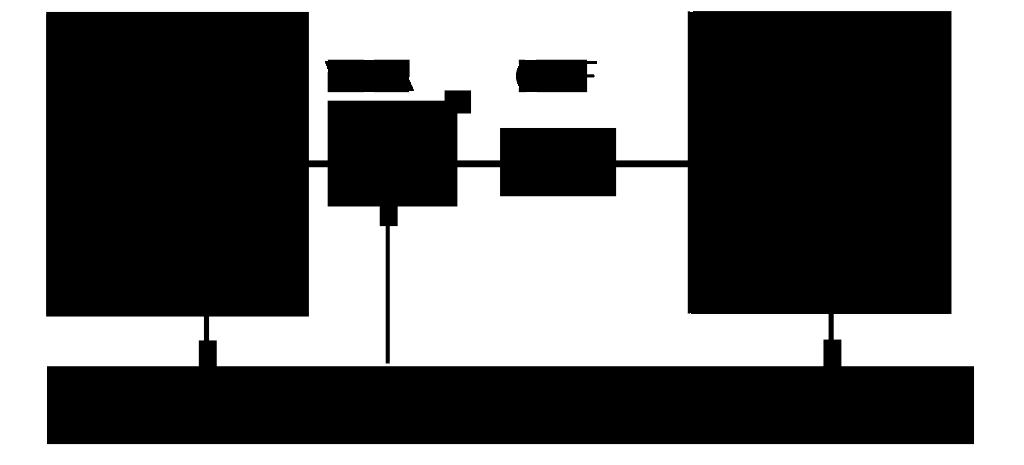 Variable Gain EDFA Design