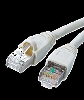 Cat6a Cables