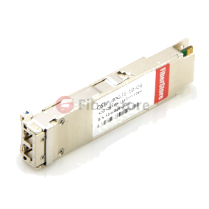 Fiberstore's 40G QSFP+ LR4 Transceiver