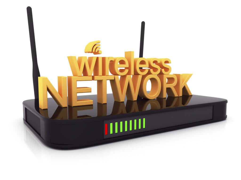 How To Set Up Wireless Network   U2013 Fiber Optic Network