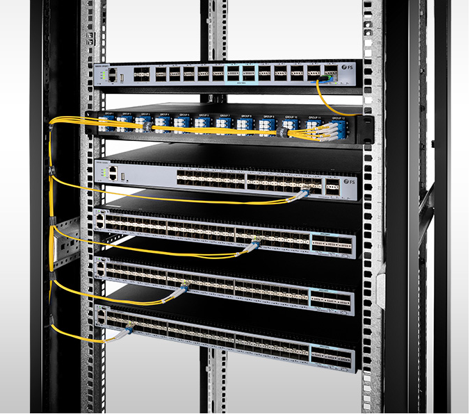 usage-of-top-of-rack-switch