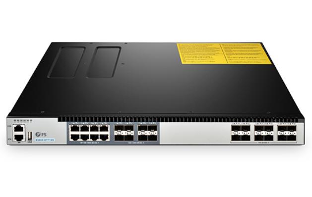 fiber-optic-network-switch